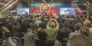nasce il gruppo Noi con Salvini