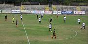 Calcio: Irrati arbitra Cagliari-Torino