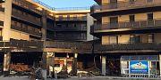 Capoterra: sequestrata merce pericolosa