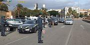 Maracaibo, l´aperitivo con multa finisce in rissa