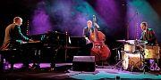 Continua il San Teodoro jazz festival