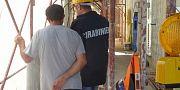 Antidroga nel Cagliaritano: finanzieri al lavoro