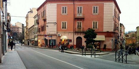Rapina a mano armata a Sassari: 4 arresti