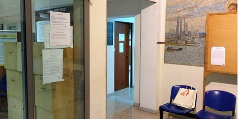 Porto torres referendum 17 aprile orari ufficio elettorale - Ufficio elettorale milano ...