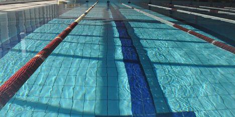 Nasce un comitato spontaneo per salvare la piscina di oristano - Piscina oristano ...