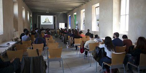 Architettura: Alghero sede di universit decentrata
