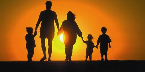 Famigliando sbarca ad Alghero