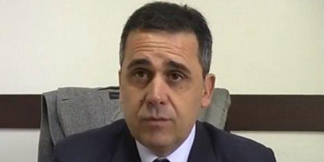 Le sanzioni alla Russia danneggiano la Sardegna