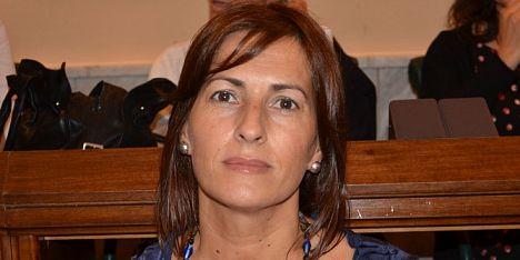 Nuovo Consiglio: cambiano le commissioni ad Alghero