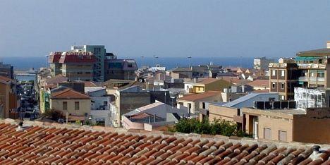 Porto torres peep progetto casa per diventare proprietari - Riscatto casa popolare ...