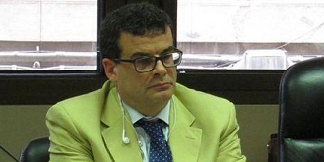 Servizi ed appalti: seminario a Cagliari