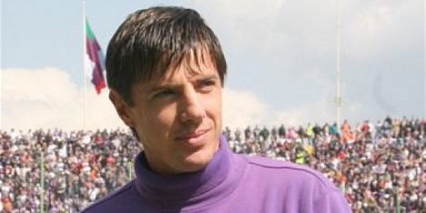 Calciomercato: Avramov verso l'Atalanta
