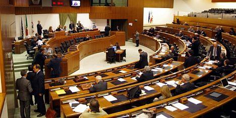 Riconoscimento catalano in Regione: soddisfazione de La plataforma