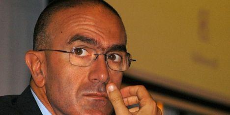 «Il futuro per la Sardegna è nelle zone rurali»