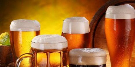 al via la Festa della birra
