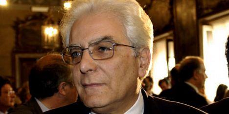 Pietrino Fois scrive a Mattarella