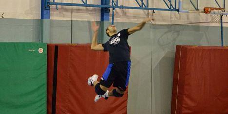 Porto Torres, Giornata dello sport: incontro in Comune