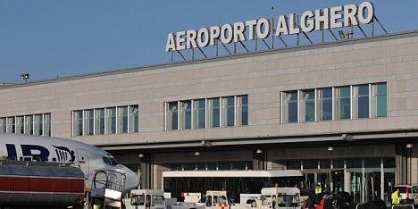 Security assegnata in aeroporto. In 45 saranno riassorbiti