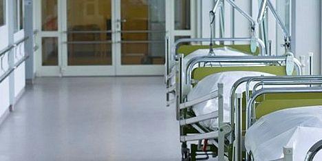 Concorso anestesisti-rianimatori: date