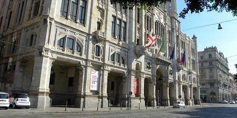 Fibromialgia: mozione a Cagliari
