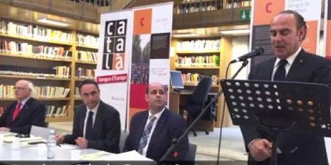 «Il referendum catalano un diritto innegabile»