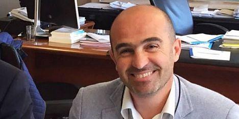 sequestri per oltre 300mila euro