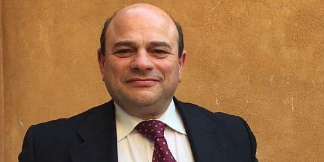 Egas, nuovo Comitato istituzionale d´ambito