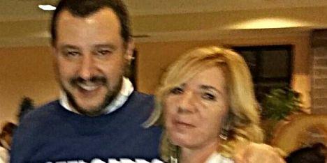Noi con Salvini si prepara per le elezioni ad Olbia