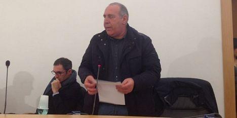 Debiti passati: replica dell'ex sindaco Mura