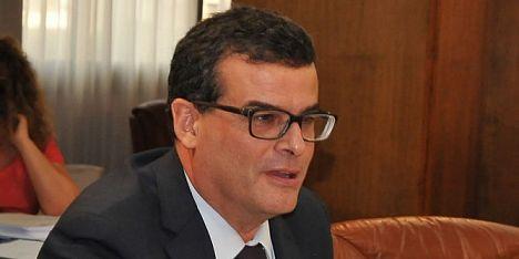 Usl Alghero, giudice nega esistenza crediti
