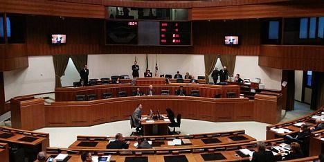 Carta di Ollolai: Erriu in Consiglio