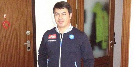 Alghero In House: Filiberto Costa neo amministratore