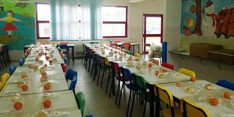 Mensa e scuolabus: proroga ad Alghero