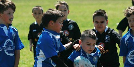Rugby: Fondazione Torres sostiene il Citt di Alghero