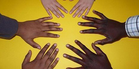 Accoglienza ed integrazione: c´è il bando