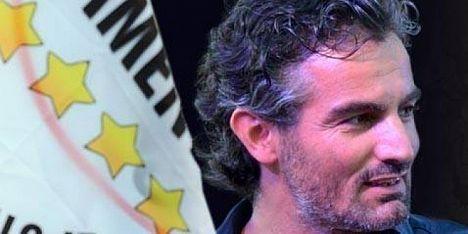 E´ Puddu il presidente a 5 Stelle. Ad Alghero Ferrara e De Santis