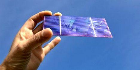 Porto Torres, fotovoltaico: modello Isee in scadenza
