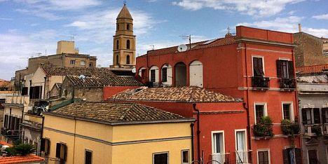 Cagliari pi cara 8 6 canoni affitto for Solo affitti olbia