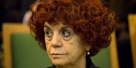 Cus Cagliari: compleanno col ministro Fideli