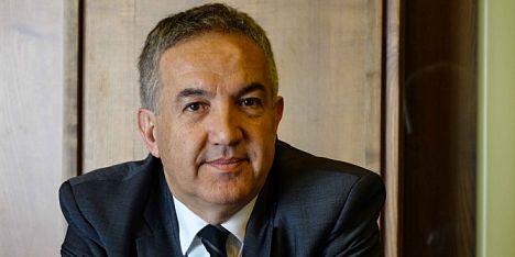 Sardegna alla Conferenza nazionale su cooperazione allo sviluppo