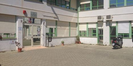 Open Day alla scuola media Il Brunelleschi