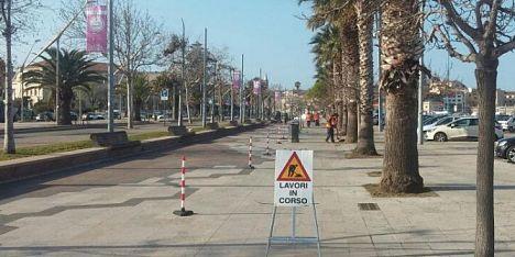 LavoRas per 103 persone ad Alghero: primi bandi