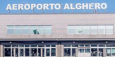 Trend rispettato: Alghero +5% a giugno