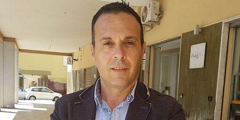 Nasce ad Alghero il comitato di quartiere Caragol
