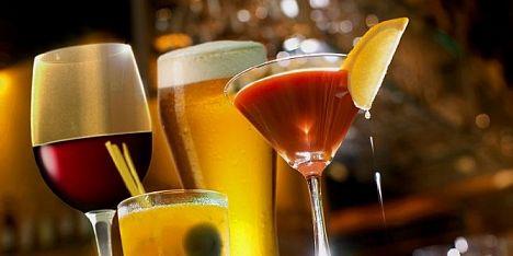 Un nuovo corso per barman a Stintino