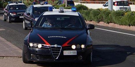 Omicidio del Poetto, arrestato sudanese