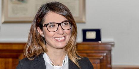 La Carta dei diritti della Bambina ad Alghero
