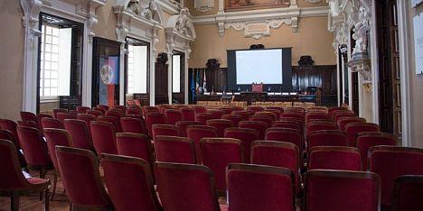 Architettura: perfezionamento a Cagliari