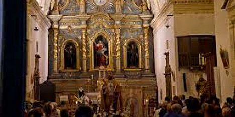 Chiesa di Sant´Agostino: concluso il restauro