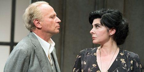 Teatro: Filumena Marturano sbarca nell´Isola
